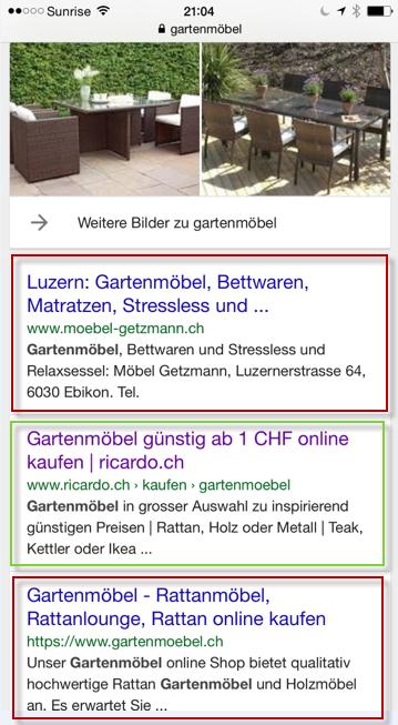 mobiles suchresultat für gartenmöbe3