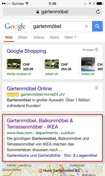 mobiles suchresultat für gartenmöbe4