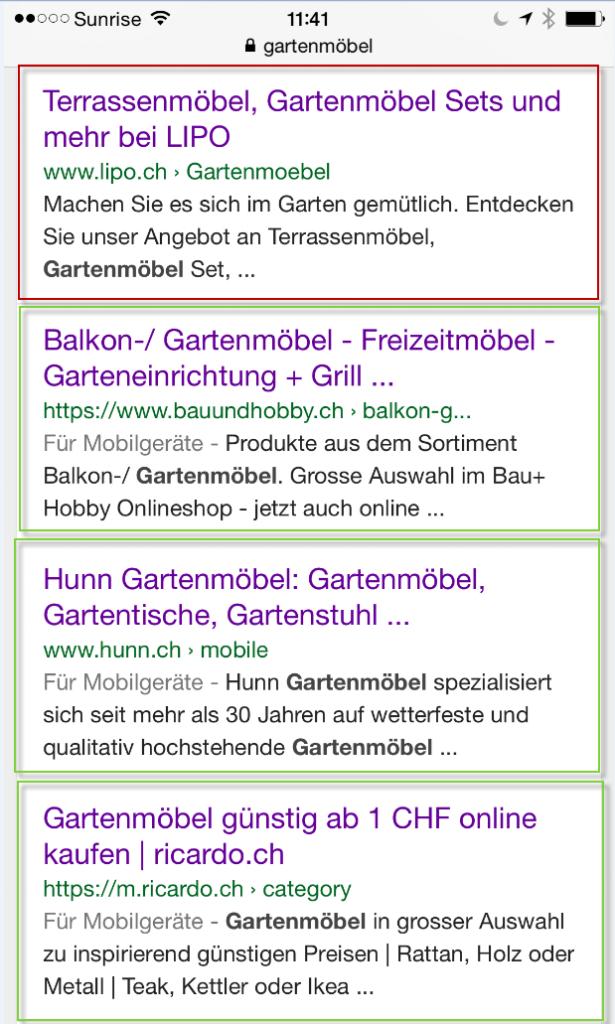 mobiles suchresultat für gartenmöbe6