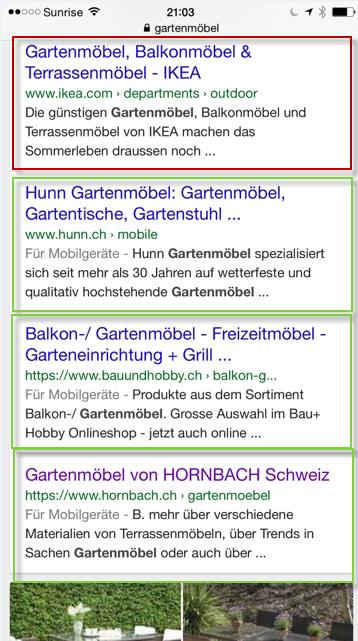 mobiles suchresultat für gartenmöbel2